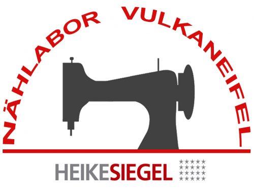 Logo Nählabor Vulkaneifel